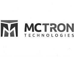 MCTRON TECHNOLOGIES MT