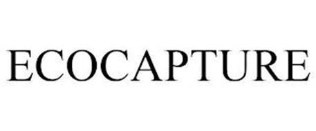 ECOCAPTURE