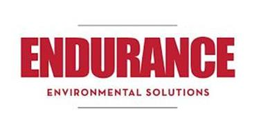ENDURANCE ENVIRONMENTAL SOLUTIONS