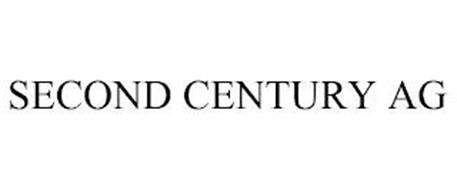 SECOND CENTURY AG