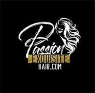 PASSION EXQUISITE HAIR.COM