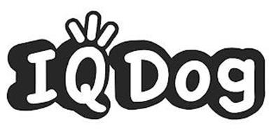IQ DOG