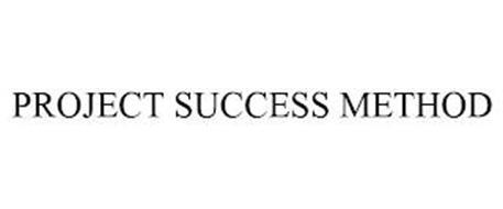 PROJECT SUCCESS METHOD