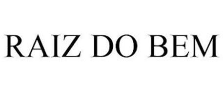 RAIZ DO BEM