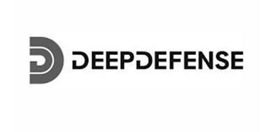 D DEEPDEFENSE