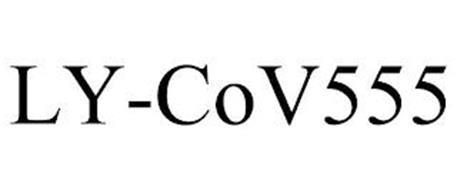 LY-COV555
