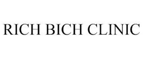 RICH BICH CLINIC