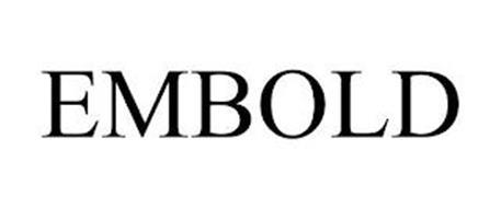 EMBOLD