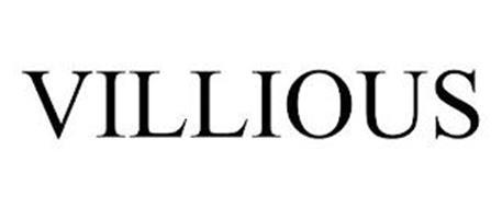 VILLIOUS
