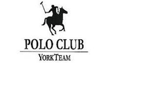 POLO CLUB YORKTEAM