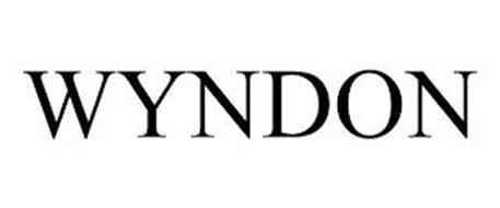 WYNDON