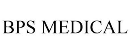 BPS MEDICAL