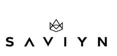 SAVIYN
