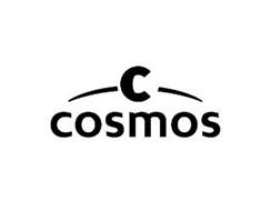 C COSMOS