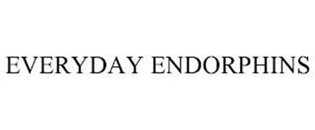 EVERYDAY ENDORPHINS