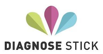 DIAGNOSE STICK