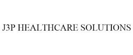 J3P HEALTHCARE SOLUTIONS