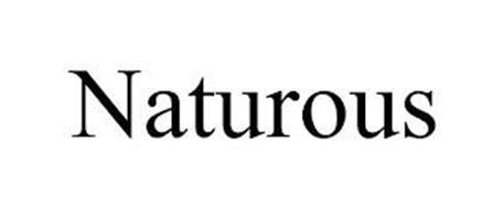 NATUROUS