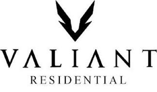 VALIANT RESIDENTIAL
