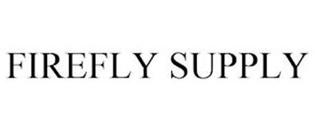 FIREFLY SUPPLY