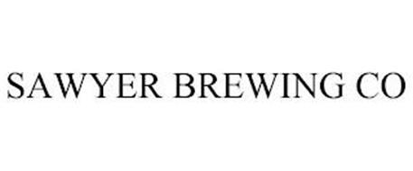 SAWYER BREWING CO