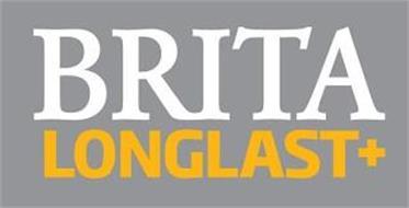 BRITA LONGLAST+