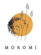 MOROMI