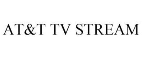 AT&T TV STREAM