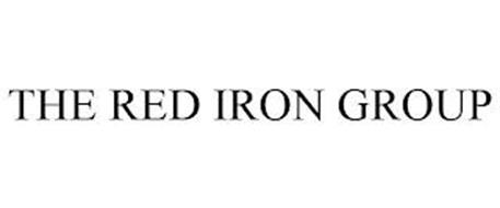THE RED IRON GROUP