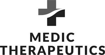 MEDIC THERAPEUTICS
