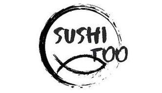 SUSHI TOO