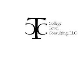 COLLEGE TOWN CONSULTING, LLC