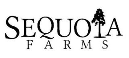 SEQUOIA FARMS