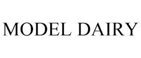 MODEL DAIRY