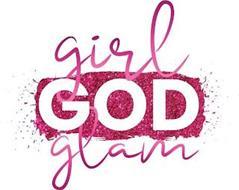 GIRL GOD GLAM