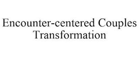 ENCOUNTER-CENTERED COUPLES TRANSFORMATION
