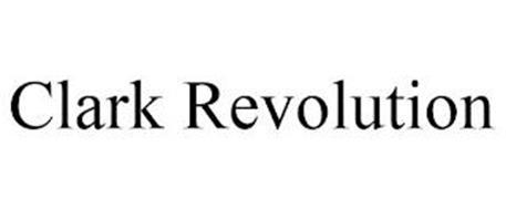 CLARK REVOLUTION