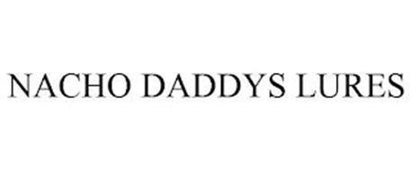NACHO DADDYS LURES