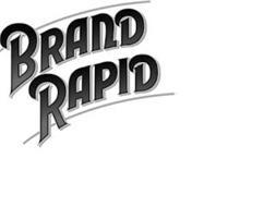BRAND RAPID
