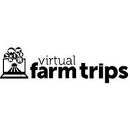 VIRTUAL FARM TRIPS