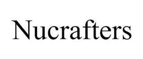NUCRAFTERS