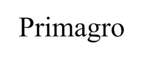 PRIMAGRO