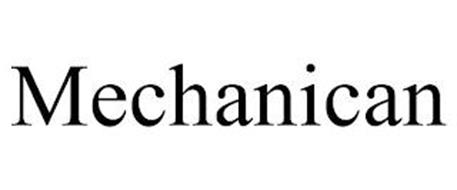 MECHANICAN