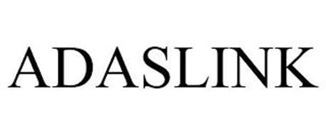 ADASLINK