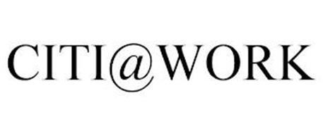 CITI@WORK