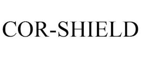 COR-SHIELD