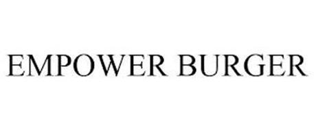 EMPOWER BURGER