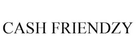 CASH FRIENDZY