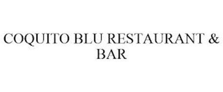 COQUITO BLU RESTAURANT & BAR