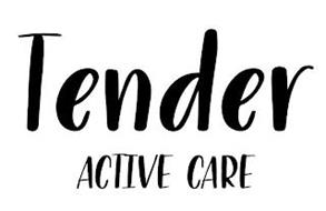 TENDER ACTIVE CARE
